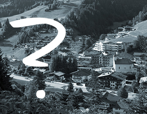 Questions & Answers about Viehhofen | © viehhofen.at